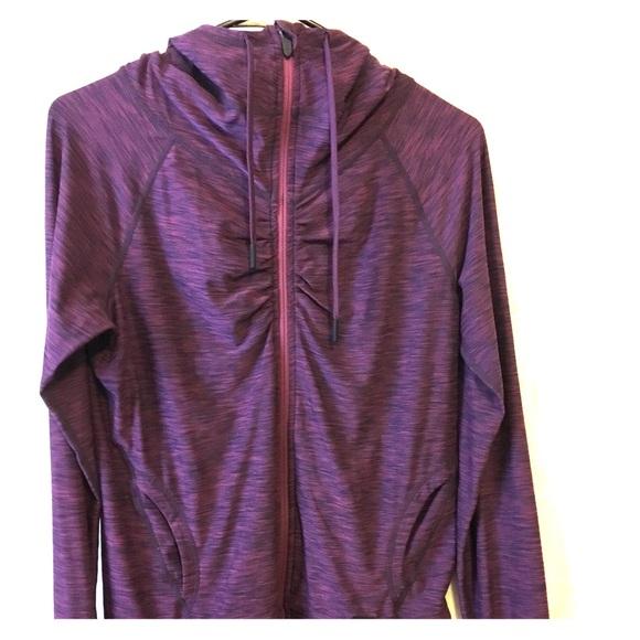 prAna Womens Camelia Zip Hoodie Choose SZ//Color